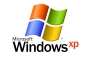 Windows XP Systemkrav