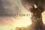 Civilization VI (6) Requisiti di sistema