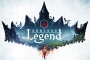 Endless Legend Persyaratan sistem
