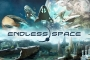 Endless Space Systemkrav