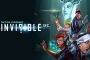 Invisible, Inc Cerinte De Sistem
