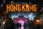 Shadowrun: Hong Kong System Requirements