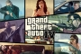 Grand Theft Auto IV (4) Systeemvereisten