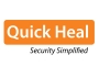 Quick Heal Requisiti di sistema