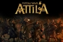 Total War: Attila Systeemvereisten