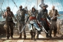 Assassin's Creed IV: Black Flag System Requirements