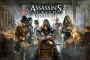 Assassin's Creed Syndicate Requisitos del sistema