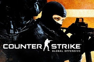 Counter-Strike: Global Offensive System Requirements, Minimum
