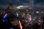 Crackdown 3 Requisiti di sistema