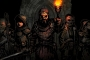 Darkest Dungeon Persyaratan sistem
