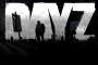 DayZ Requisitos del sistema