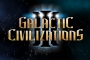 Galactic Civilizations III システム要求