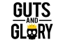Guts and Glory Systeemvereisten