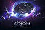 Master of Orion: Conquer the Stars Systeemvereisten