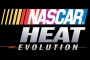 NASCAR Heat Evolution Systeemvereisten