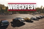 Next Car Game: Wreckfest Persyaratan sistem