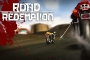 Road Redemption Systeemvereisten