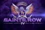 Saints Row IV Системные Требования