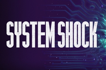 System Shock (2017) System Requirements