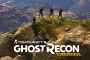 Tom Clancy's Ghost Recon Wildlands Persyaratan sistem