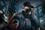 Watch Dogs Systemkrav
