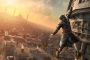 Assassin's Creed: Revelations Systemkrav