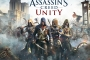 Assassin's Creed Unity Systemkrav