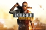 Battlefield Hardline Requisitos del sistema