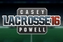 Casey Powell Lacrosse 16 Requisitos del sistema
