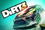 DiRT 3 Systeemvereisten