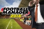Football Manager 2016 Persyaratan sistem