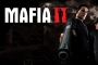 Mafia II Requisitos del sistema