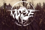 Maize System Requirements