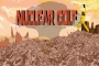 Nuclear Golf System Requirements