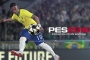 Pro Evolution Soccer 2017 Systeemvereisten