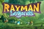 Rayman Legends Systeemvereisten