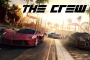 The Crew Requisiti di sistema