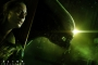 Alien: Isolation Persyaratan sistem