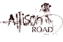 Allison Road Systeemvereisten