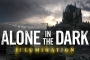 Alone in the Dark: Illumination System Requirements