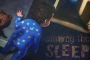 Among the Sleep 系统要求