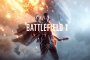 Battlefield 1 System Requirements