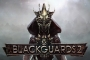 Blackguards 2 System Requirements
