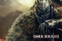 Dark Souls II Systeemvereisten