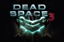 Dead Space 3 Systeemvereisten