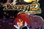 Disgaea 2 System Requirements