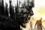 Dying Light Requisitos del sistema