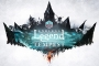 Endless Legend - Tempest Requisitos del sistema