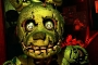 Five Nights at Freddy's 3 시스템 요구 사항