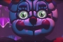 Five Nights at Freddy's 5 - Sister Location Sistemos Reikalavimai